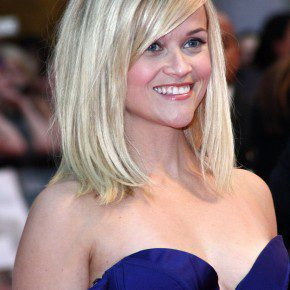 Short Hairstyles In Your 30's