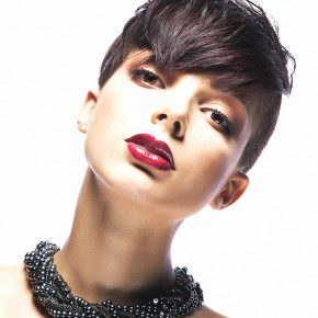 Short Hairstyles Summer 2013