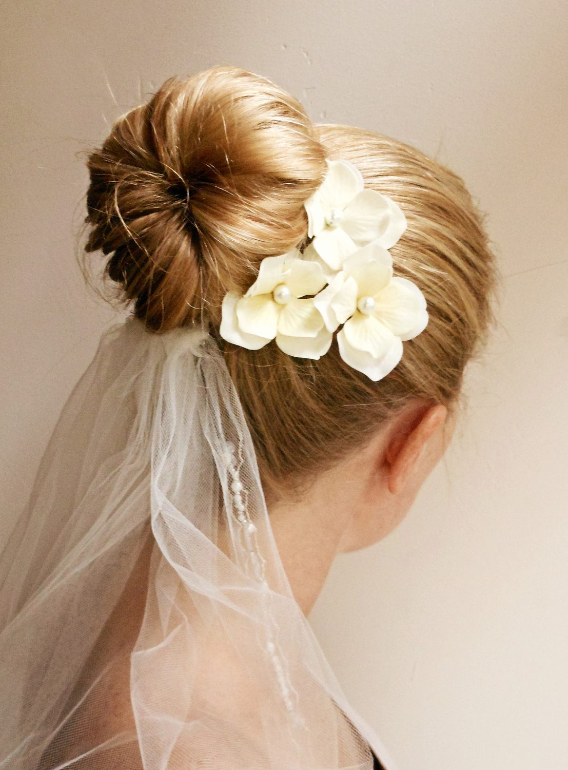 Wedding Hairstyles Easy To Do Pictures