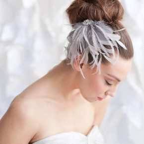 Weddings Hairstyles Page 4: Wedding Hairstyles Pictures For Long Hair ...