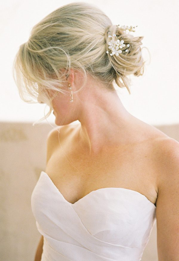 Wedding Hairstyles Prices | Behairstyles.com