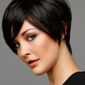 Best Short Black Hairstyles For Women