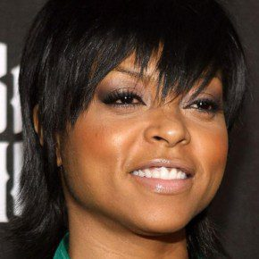 Black People Short Hairstyles with Bangs