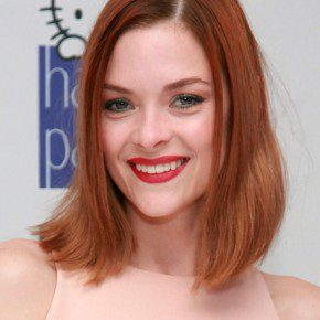 Bob Hairstyles 2013 For Women Over 40