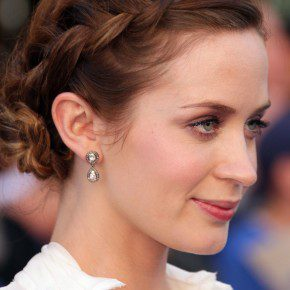 Braided Hairstyles Black Hair Pictures