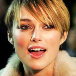 Easy Short Hairstyles For Straight Hair