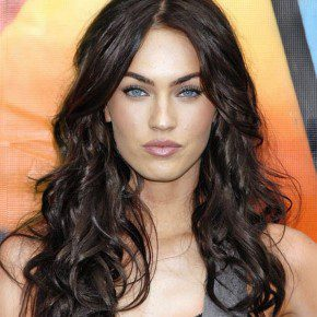 Long Bob Hairstyles For Thick Hair 2012