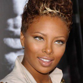 Natural Hair Hairstyles For Black Women
