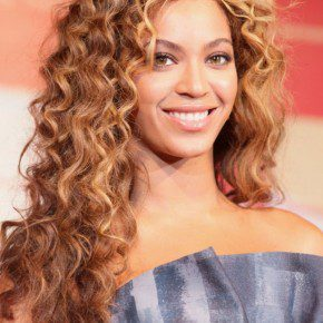 Natural Hairstyles In Braids
