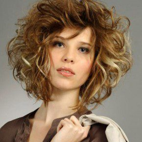 Popular Girl Hairstyles 2011