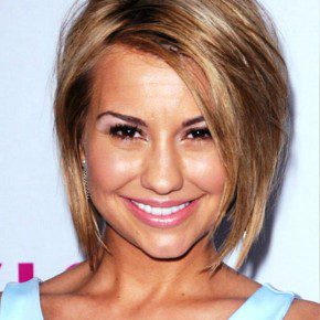 Popular Short Hairstyles For Women