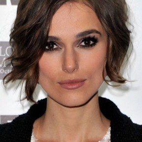 Quick Natural Hairstyles For Short Hair