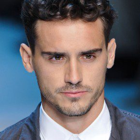 Trends-Hairstyles-For-Men1