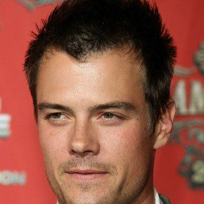 josh-duhamel-short-thinned-out-spikey-hairstyle-super-hot