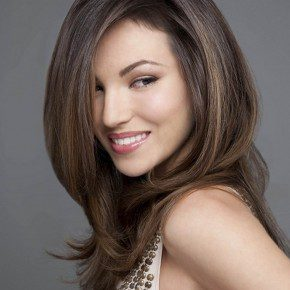 layered-hairstyles-2012q-150x150-women-long-layered-hairstyles-2012-786x1024