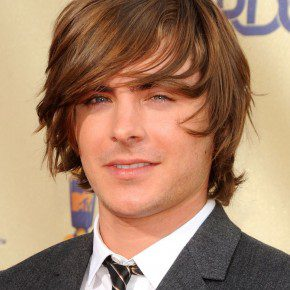 men-hairstyles-and-haircuts-for-long-hair-2013-2014-10