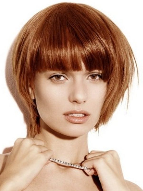 new-short-hairstyles-for-round-faces-20124