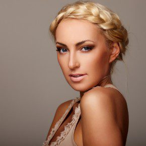 Popular Hairstyles With Braids