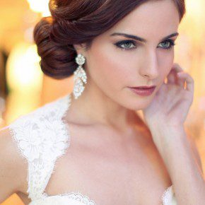 popular-wedding-hairstyles-ideas