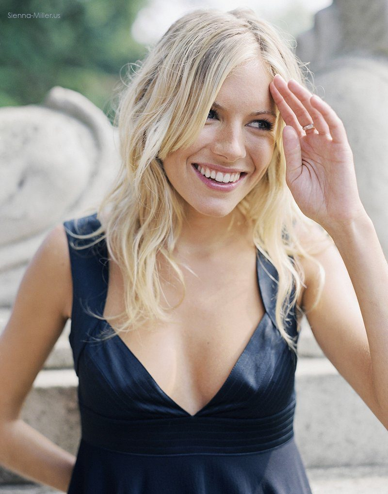 sienna-miller-new-trendy-hairstyles-2011-3