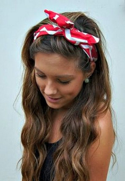 summer 2015 hairstyle