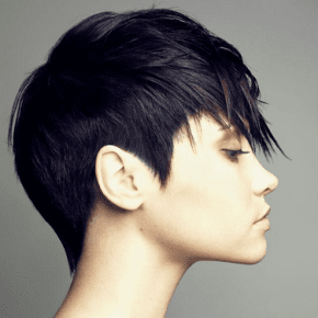 super-short-hairstyle