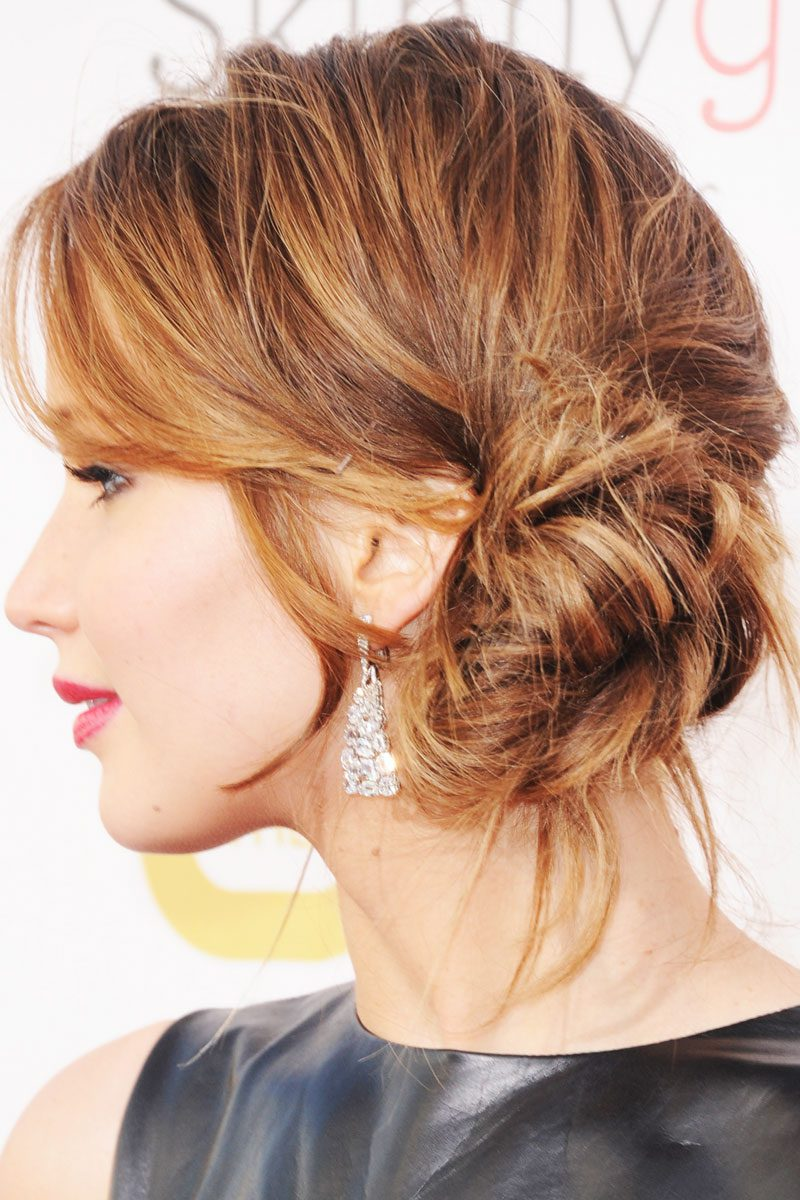 Wedding Hairstyles Plaits Pictures