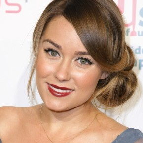 Quirky Updo Hairstyles