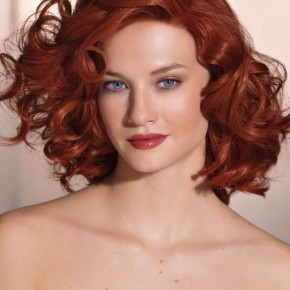 Short Hairstyles Celebrities