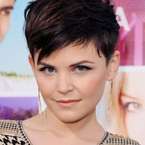 Short Hairstyles For 2013