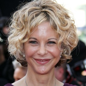 Marvelous Short Hairstyles Page 12 Short Brown Hairstyles For Curly Hair Short Hairstyles Gunalazisus
