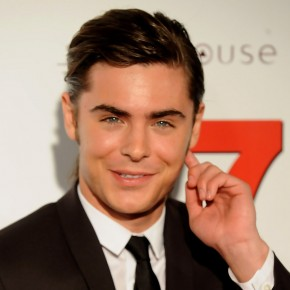 Short Hairstyles Male