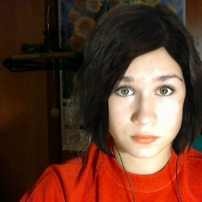 Short Hairstyles Virtual Makeover