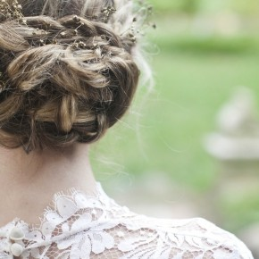 Updo Hairstyles Tumblr