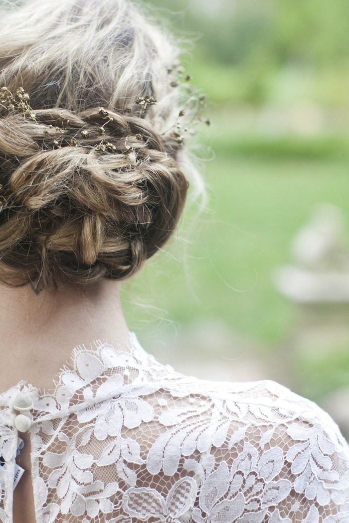 Pictures of updo hairstyles tumblr updo hairstyles tumblr pictures pmusecretfo Choice Image