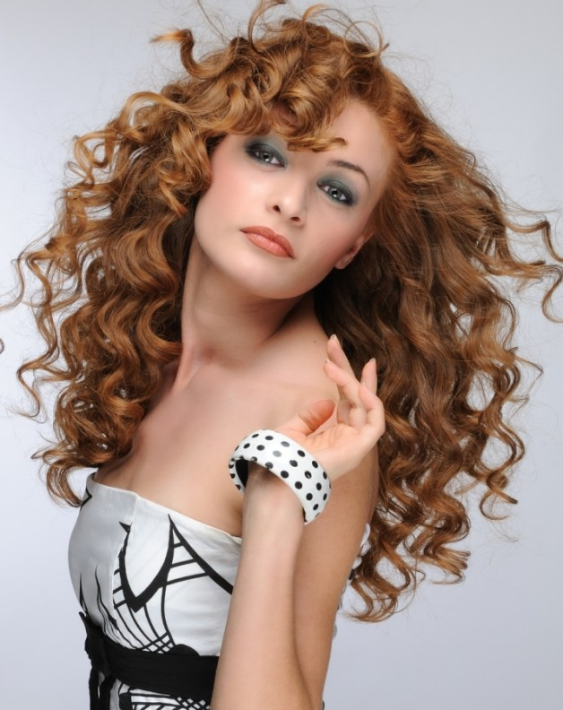 Wedding Hairstyles 2012 For Long Hair