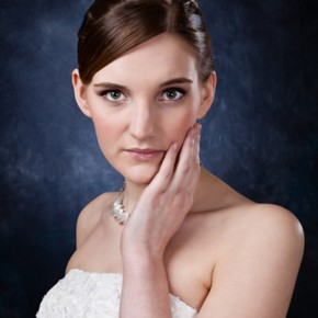 Wedding Hairstyles And Prices