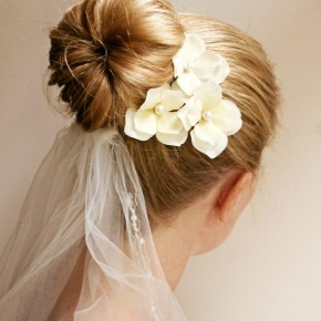 Wedding Hairstyles Easy To Do