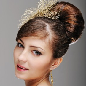 Wedding Hairstyles Extensions