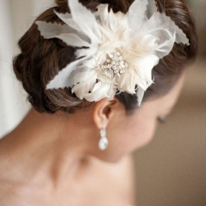 Wedding Hairstyles In Jamaica