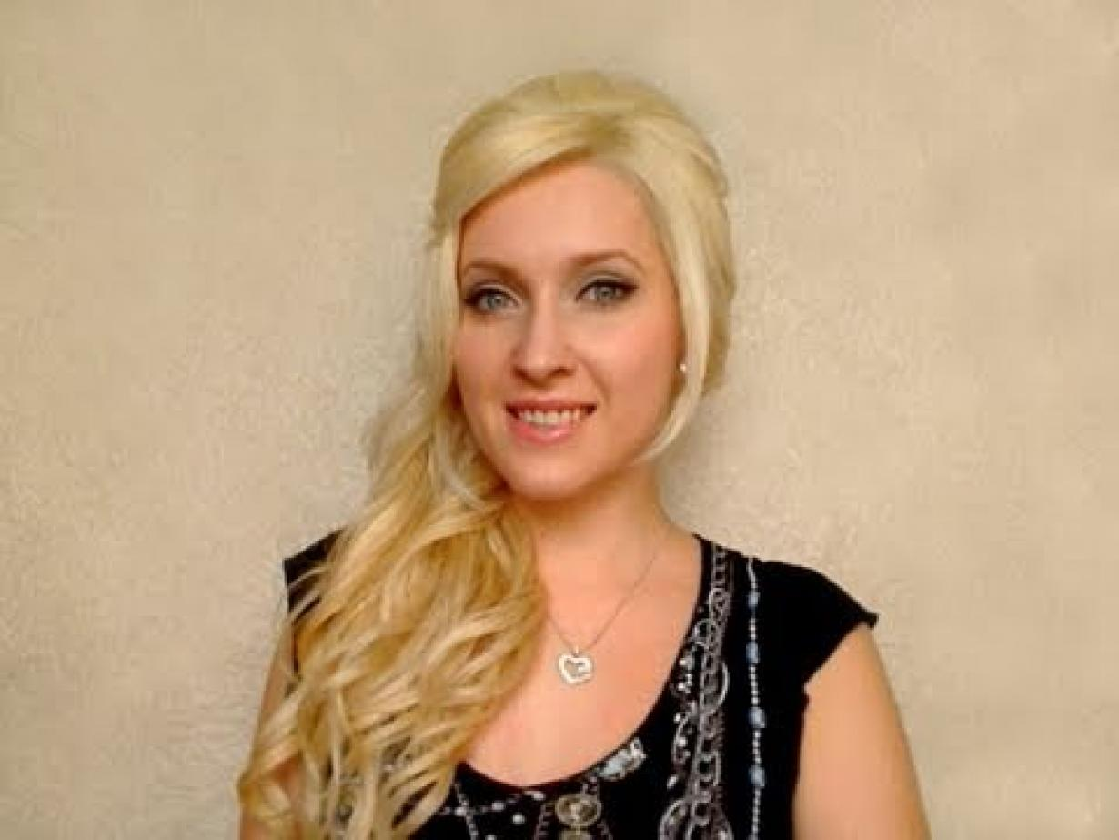 Pictures Of Wedding Hairstyles Long Hair Down - Wedding hairstyle for long hair down
