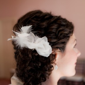 Wedding Hairstyles Names