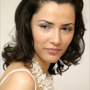 Wedding Hairstyles Photo Gallery