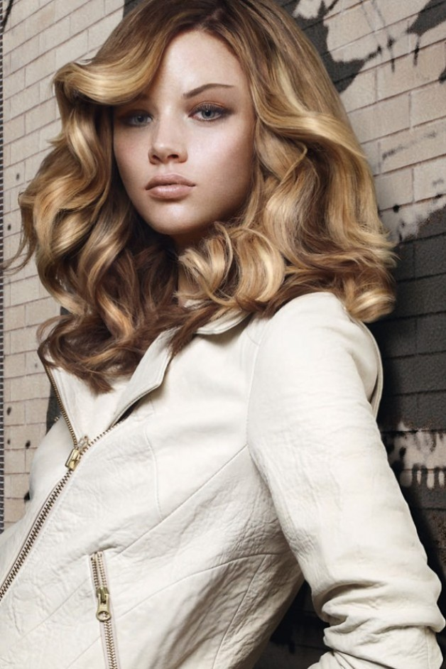Wedding Hairstyles Pictures For Long Hair