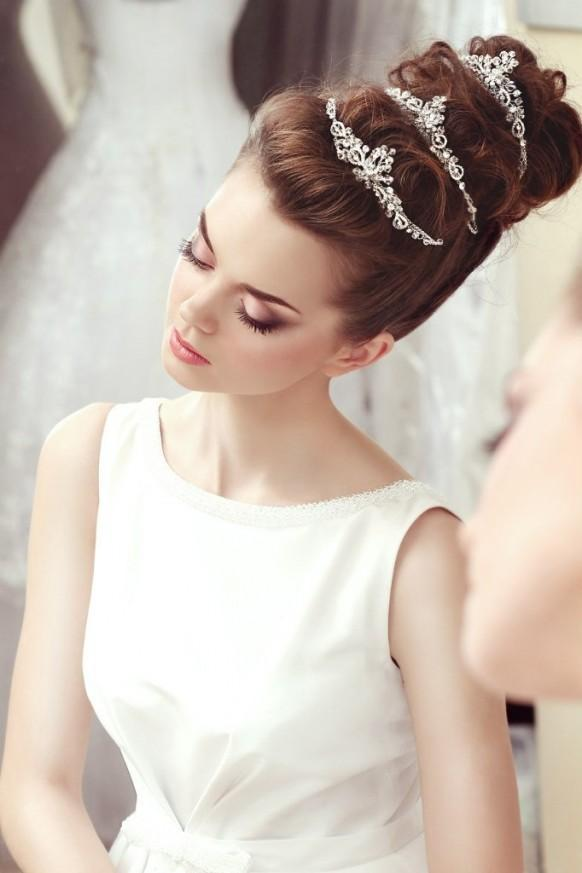 Wedding Hairstyles Tumblr