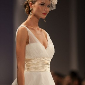 Wedding Hairstyles Vintage Updo