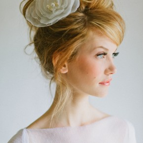 Weddings Hairstyles Updos