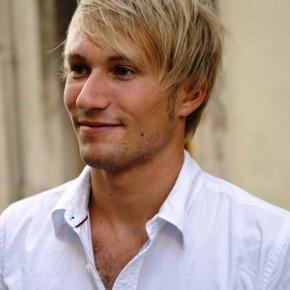 2013 Hairstyles For Men Ideas