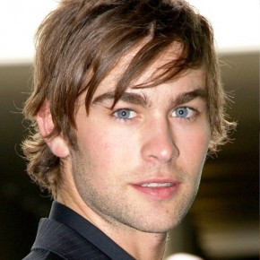 2013 Layered Medium Hairstyles For Men