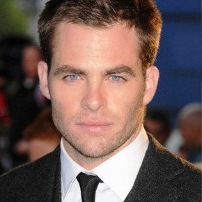 2013 Short Hairstyles For Men